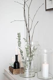 id馥 d馗o chambre grise id馥 chambre romantique 100 images decoration chambre mansard馥