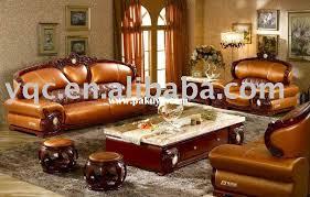 genuine leather sofa set innovative genuine leather sofa sets leather sofa set 113coffee