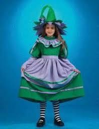 Amazon Halloween Costumes Girls Kids Munchkin Costume Modest Halloween Costumes