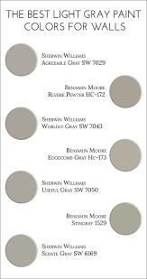 exterior clear coat sadolin extra durable clear coatsadolin extra