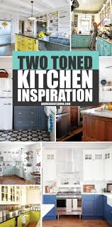 1136 best diy recipes and tips from andreasnotebook com images on