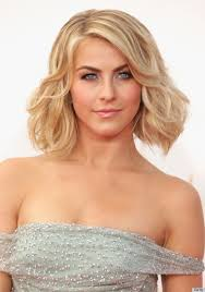 how does julienne hough style her hair pureology style s julianne hough mystylebell your premiere