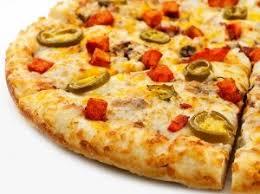cuisine pizza road pizza indian food surrey canada