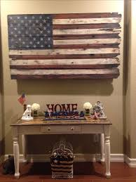 The 25 Best Diy Pallet by The 25 Best American Flag Pallet Ideas On Pinterest Pallet Flag