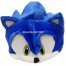 shadow the hedgehog costume halloween popular sonic hedgehog costume buy cheap sonic hedgehog costume