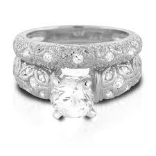 best wedding rings brands wedding ring designers wedding rings wedding ideas and inspirations