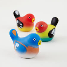 touch and tweet birds kids toy the land of nod
