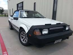 toyota convertible 1985 toyota celica gt s convertible is houston resident u0027s ride