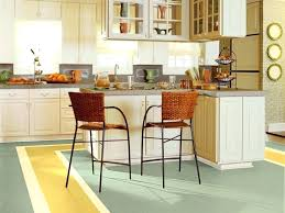 kitchen cabinets louisville ky armstrong kitchen cabinets frequent flyer miles