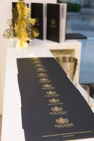 Centurion Card Invitation 15 Best Vip Package Images On Pinterest Vip Card Cards And Gift