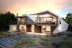 beach house melbourne home design inspirations