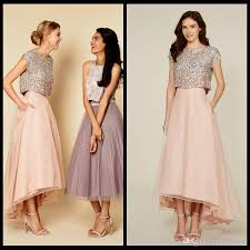 party dresses uk best 25 prom dresses uk 2016 ideas on pretty dresses