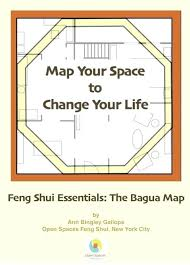 Fengshui Bedroom Layout Feng Shui Bedroom Layout Gallery Of Best Bedroom Layout