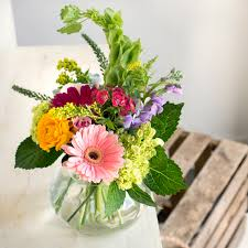Mother S Day Flower Choosing The Best Flowers For Your Mom On Mothers Day Kabloom