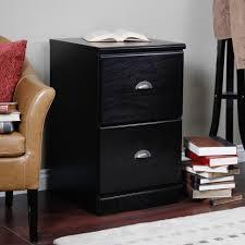 furniture house decorating home decor trends 2013 design ideas