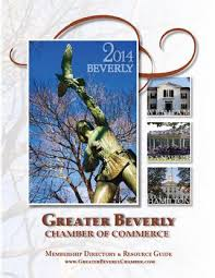 Blue Vase Marketing Beverly Ma 2016 Gbcc Business Directory By Greater Beverly Chamber Issuu