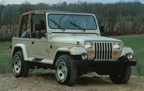 jurassic world jeep buying a jeep for jurassic park jurassic jeep 65 million years in