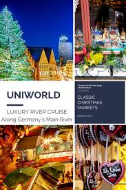 uniworld markets river cruise on the s s antoinette
