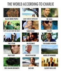 Lost Memes Tv - 33 jokes only people who watched lost will find funny fandom