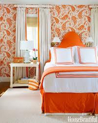 popular bedroom colors idea for you home top 10 perfect bedroom
