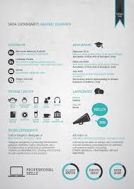 ideas collection creative designer resume sample also description