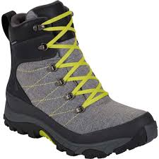 the north face chilkat le boots men u0027s buckmans com