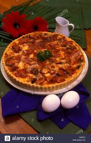 cuisine quiche lorraine quiche lorraine cuisine restaurant food and