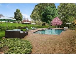purchase ny real estate purchase homes for sale purchase realtor