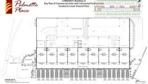 3 storey commercial building floor plan 95 3 storey commercial building floor plan 3 storey commercial