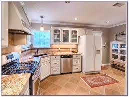 Corner Kitchen Sink Design Ideas Kitchen Sink Rug Boxmom Decoration