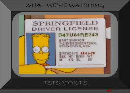 wdtcf u2013 the sunspherethe simpsons tapped out addictsall things the