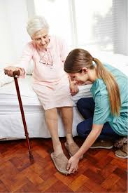 Cape Cod Times Archives - home health care blog best of care best of care