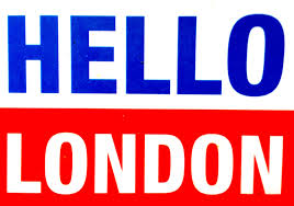 hello london logo hello london private tours