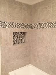 bathroom niche ideas bathroom recessed shower shoo shelf and tile niche tiling a