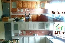 glazing white kitchen cabinets white painted kitchen cabinets diy glazing white kitchen cabinets
