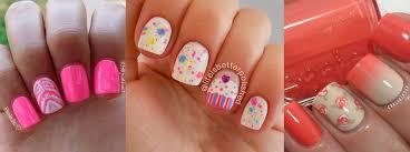 51 very beautiful accent nail art design ideas