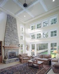 house plans with vaulted great room two story great room house plans vaulted great room floor plans