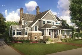 victorian house plans dreamhomesource com