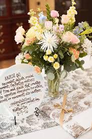 Kentucky Derby Flowers - real rva wedding martha u0026 tim u0027s kentucky derby themed wedding