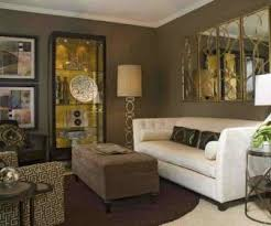 Interior Design Jobs Bay Area 51 Best Interior Images On Pinterest Bay Area Bays And
