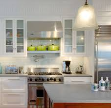 Kitchen Cabinets Oakland Ca Backsplash Shelves U2014 Kitchen Backsplash U2014 Eatwell101