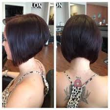 show pictures of a haircut called a stacked bob oh goodness little girl stacked bob kid s short hair