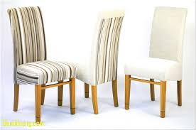 dining room chair pads and cushions dining room cushions for dining room chairs new dining table seat