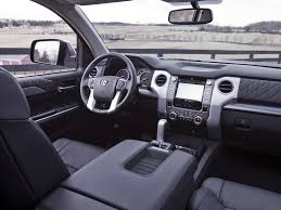 nissan tundra interior toyota tundra 2014 diesel new car release date and review by