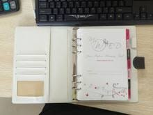 wedding planner agenda fancy planners organizers fancy planners organizers suppliers and