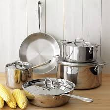 Pots And Pans For Induction Cooktop Cookware We Sell