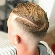 back and sides haircut short back and sides haircut men s hairstyles haircuts 2018