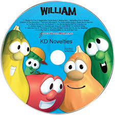 silly songs personalized children s cd