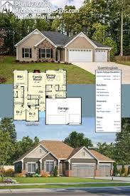 best 25 blueprints of houses ideas on pinterest small house