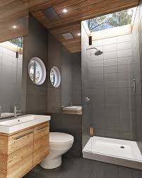Tiny Container Homes Best 25 Shipping Container Homes Ideas On Pinterest Container